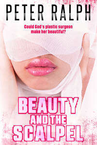 Beauty and the Scalpal