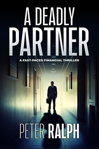 A Deadly Partner