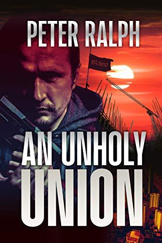 An Unholy Union