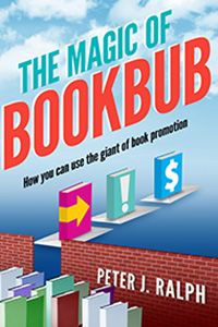 The Magic of BookBub